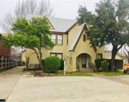 3324 S University Drive, Fort Worth image