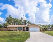 1230 Gaucho Terrace, North Port image