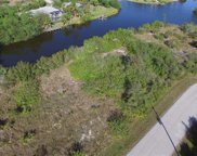 15078 Wichita Road, Port Charlotte image