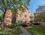 4301 West Shamrock Lane Unit 2D, Mchenry image
