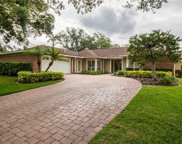 4406 Endicott Place, Tampa image