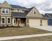 5574 Crooked Hoof Trail Unit 14, Middleville image