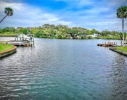 5511 Drinkard Drive, New Port Richey image