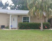 1454 Collins RD, Fort Myers image