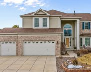 21145 Saddleback Circle, Parker image