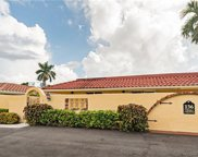 136 Harrison Rd Unit L-3, Naples image
