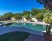 12961 N Meadview, Oro Valley image