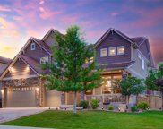 3348 Gossemer Way, Castle Rock image