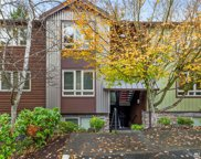 15152 NE 82nd` St Unit 202, Redmond image