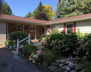 271 Lincoln Place, Petoskey image