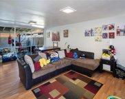 1277 Kipaipai Street Unit 30D, Pearl City image