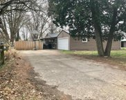 14936 Township Road 403, Thornville image