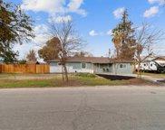 5411 E Pontiac, Fresno image