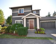 5215 Bering St NW, Gig Harbor image