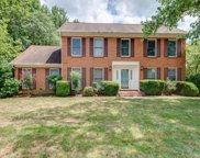 1101 Seven Springs Ct, Brentwood image
