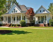 779 Preservation Circle, Pawleys Island image