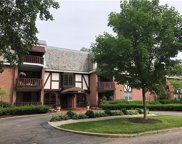 505 Grove Unit 34, Sewickley image