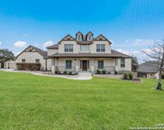 2634 Black Bear Dr, New Braunfels image