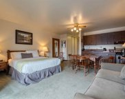 15775 Donner Pass Road Unit 223, Truckee image