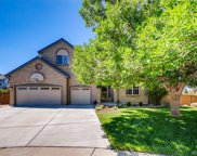 9691 Beacon Hill Court, Highlands Ranch image
