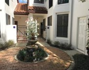 521 Via Verona Lane Unit 103, Altamonte Springs image