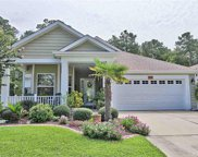 442 Grand Cypress Way, Murrells Inlet image