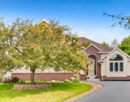 632 Welland Court, Eagan image