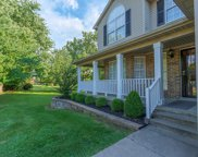 1700 Twain Ridge Drive, Lexington image