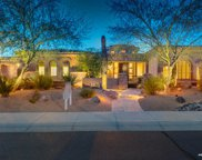 22838 N 79th Place, Scottsdale image