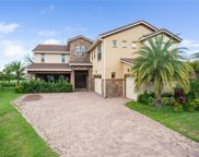 13000 Romiley Court, Orlando image