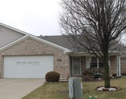 708 Cresthaven  Drive, Indianapolis image