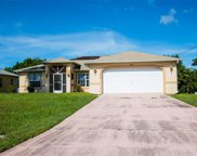 3726 SW 19th AVE, Cape Coral image