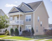 117 Tin Can Alley, Summerville image