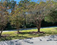 207 11th Ave. N, North Myrtle Beach image