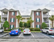 500 River Oaks Dr. Unit 58-G, Myrtle Beach image