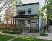 5132 W Strong Street, Chicago image