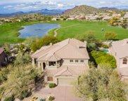 3822 N Desert Oasis Circle, Mesa image