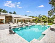 7745 Sw 122nd St, Pinecrest image