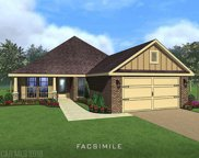 12799 Waxwing Avenue, Spanish Fort image
