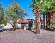 8058 E Via Bonita --, Scottsdale image