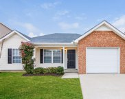 8009 Maggie Ct., Antioch image