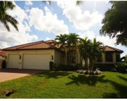 618 SW 52nd ST, Cape Coral image
