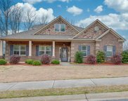 204 Montalcino Way, Simpsonville image