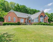 1104 David Dr, Franklin image