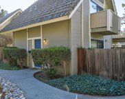 1942 Silverwood Ave, Mountain View image