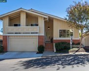 1600 Siskiyou Dr, Walnut Creek image