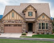 10599 Sundial Rim Road, Highlands Ranch image