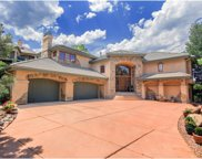4679 Stone Manor Heights, Colorado Springs image