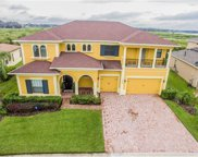 15240 Johns Lake Pointe Boulevard, Winter Garden image