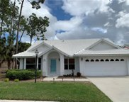 3982 Royal Wood Blvd, Naples image